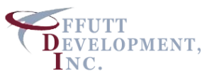 Offutt Development
