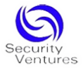 Security Ventures